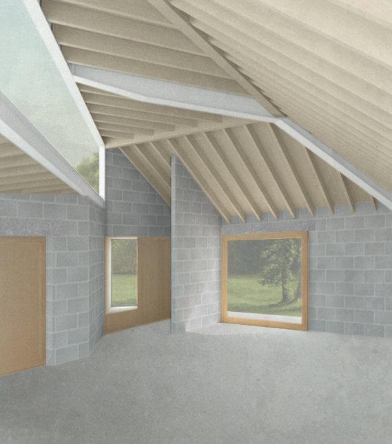 Interior A_CROP.jpg