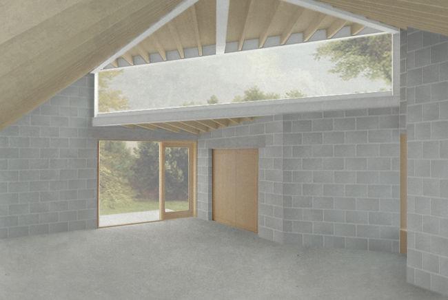Interior B.jpg