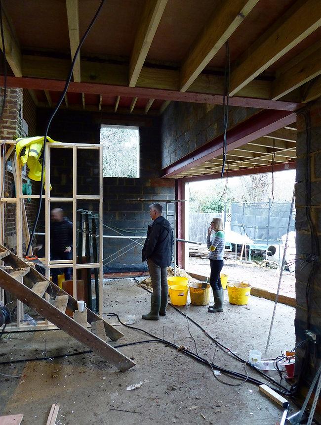 elmbridge_construction.jpg