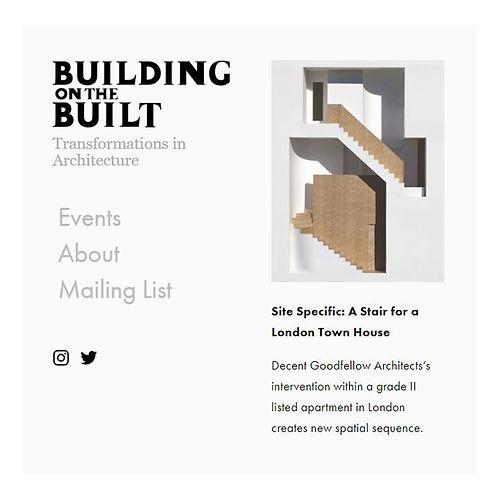 builtonbuilt.jpg