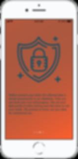 Safelock running data.png