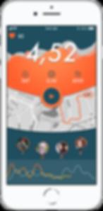 Werun running app.png