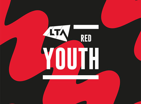 LTA YOUTH Launches