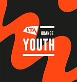lta-youth-orange-580x6202.png
