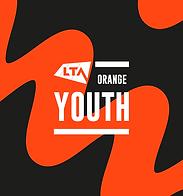 lta-youth-orange-580x6202.png
