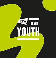 lta-youth-green-580x6002.png