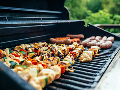 Club social, Box League grand finale and BBQ on Sunday 12th September 2021