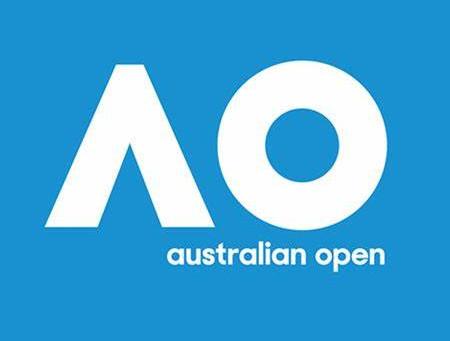 Australian Open 2021 Preview by Matt