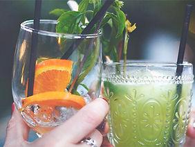 400-social-drinks.jpg