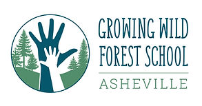 Growing Wild Forest School Asheville Nor