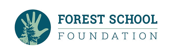 Forest School Foundation.jpg