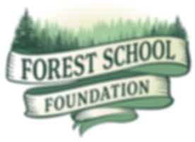 Forest-School-Foundation-LOGO-1.1.jpg