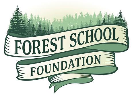 Forest-School-Foundation-LOGO-1.1.jpg