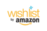 wishlist-by-amazon-logo.png