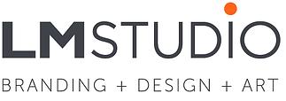 2019_LMstudio_Branding-Design-Art.png