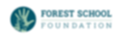 FSF_Logo_Color.png