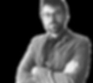 Daniel_deWit_Headshot_Nov2019_edited_edi