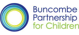 Buncombe Partnership for Children.png