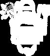 PC DECORATIVE LOGO - WHITE (1).png