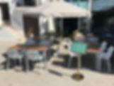 terraza 2020 V1.JPG