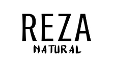 logo reza natural vector.png