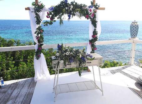 Your Wedding in Moraira