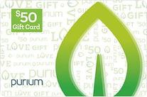 50-gift-card.jpg