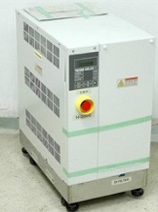 SMC H-2000 INR-498-012D-X007 Chiller