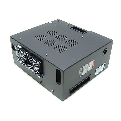 Applied Materials AMAT 0010-36114 DPS RF Match
