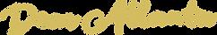 dearatl_logo_gold.png