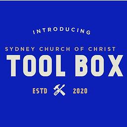 toolbox_orig.jpg
