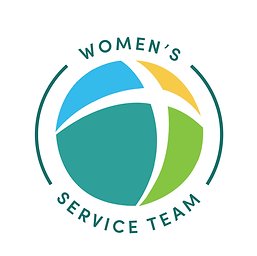 womens-service-team-logo_orig.png