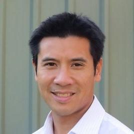 DR M CHEN.jpg