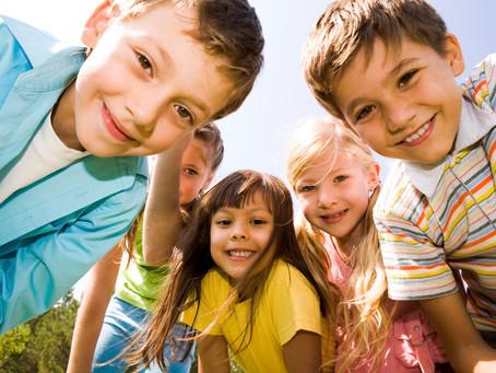 Medicare Benefits for Childrens Dental