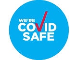COVID-Safe-badge-v2.jpg
