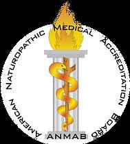 ANMAB logo 5.png