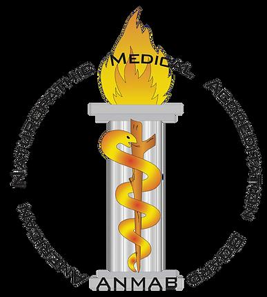 ANMAB logo 23.png