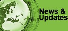 news updates anmcb website.jpg