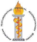 ANMAB logo jpeg.jpg