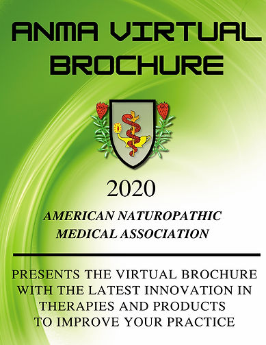 2020 brochure front cover.jpg