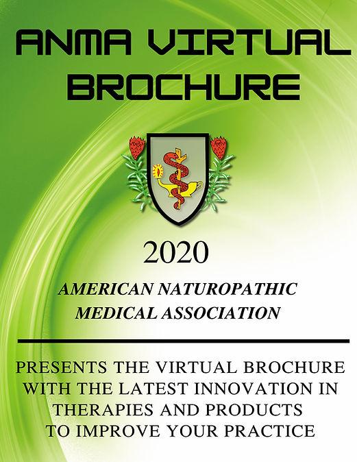 2020 brochure front cover.jpg