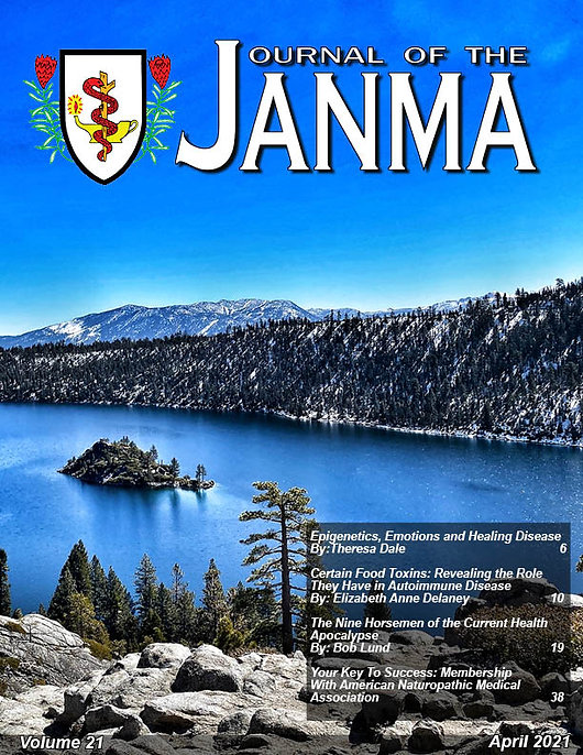 JANMA 2021 cover.jpg