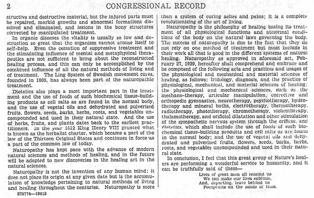Congressional_record page 2.jpg