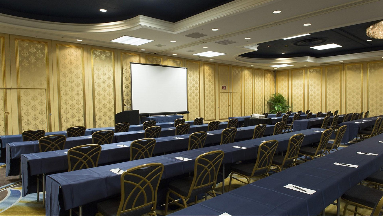Westgate table convention room.jpg