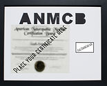 anmcb frame only blurred.jpg