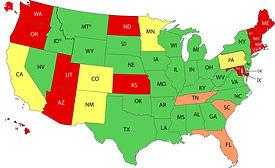 ANMA US  legisilative map 2021.jpg