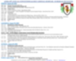 2020 ANMA Speaker Schedule.png