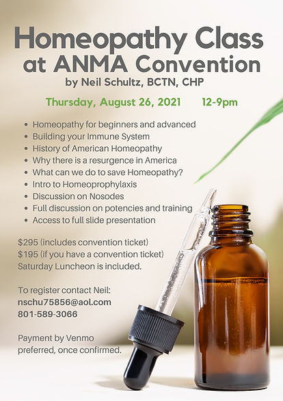 Homeopathy Flyer ANMA.jpg