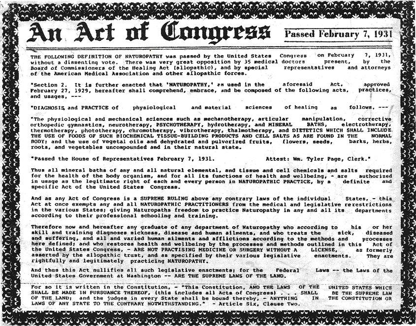 Actofcongress1931 21.jpg