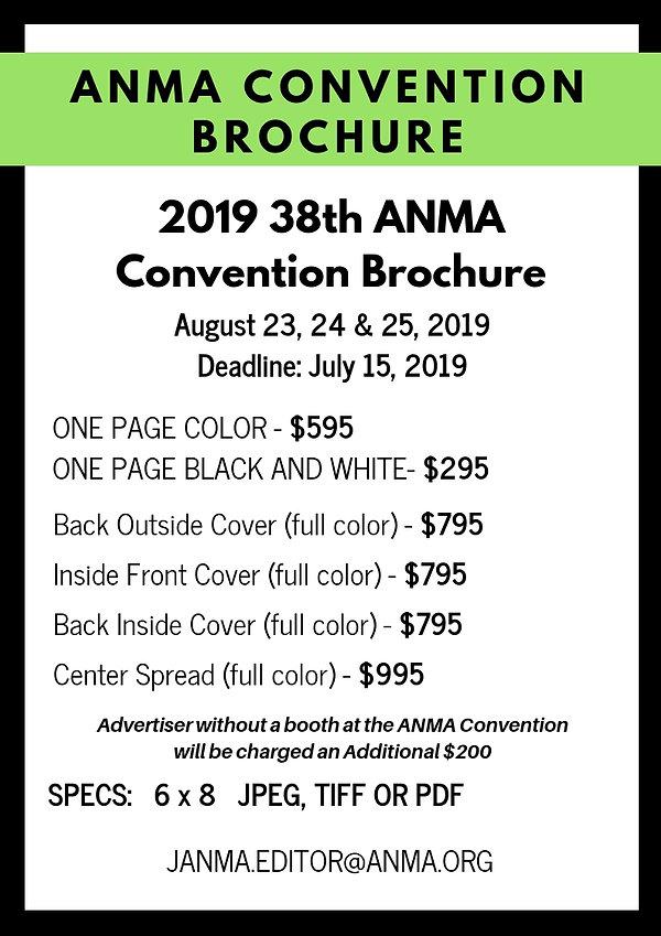 Convention Brochure.jpg